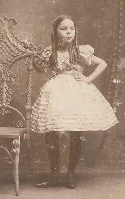 Mary A Holtzman