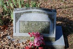 Tom Crowder