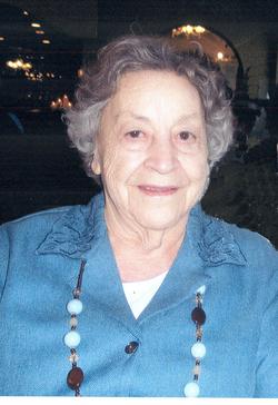 DelMarie <I>Vigil</I> Bustos