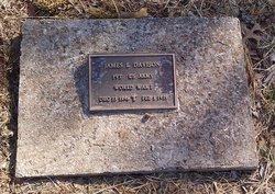James L. Davison