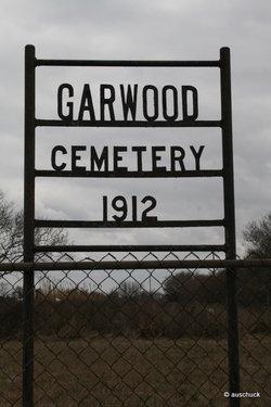 Garwood Cemetery