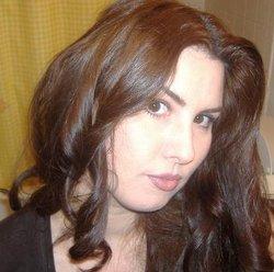 Lisa Killary-Swenhaugen
