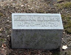 Remann H. Edwards