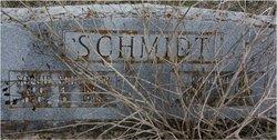 """Richard Martin """"Windmill"""" Schmidt"""