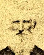 Thomas Howard Bennett