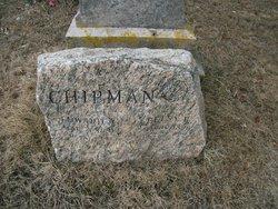 Betsy F Chipman