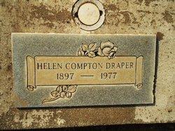 Loretta Helen <I>Compton</I> Draper