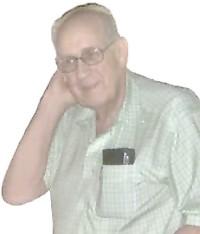 "William Grady ""Charles"" Coward, Jr"