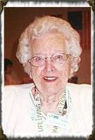 Kathleen K Alden