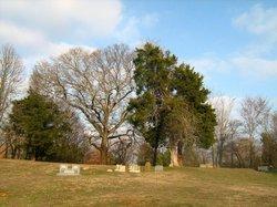 Wiggins Church Cemetery