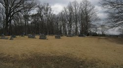Fairview Free Will Baptist Church Cemetery