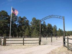 Eastonville Cemetery