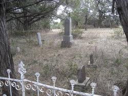 Hensel Cemetery