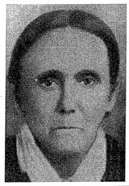 Lucy <I>Simmons</I> Groves