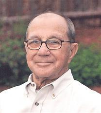 Philip John Lapaglia