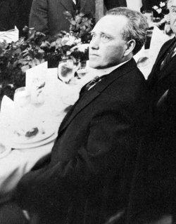 Judge Herbert Zibah Austin