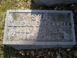 Charles Logan Greenwell