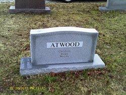 James Howard Atwood