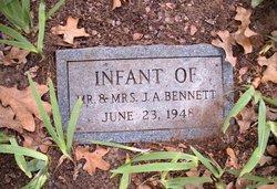 Albert Roger Bennett