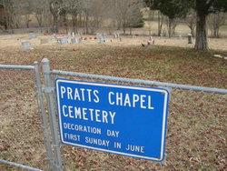 Pratt Cemetery