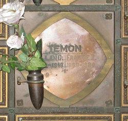 Frankie Irene <I>Crouch</I> Lemon