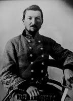 Capt Alfred Alexander Miller