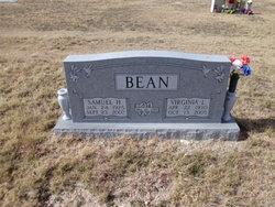 Samuel H. Bean