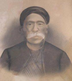 Toros Sookiasian
