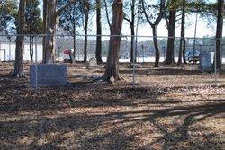 Cranford Family Cemetery