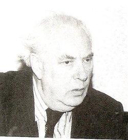 Louis C Edwards