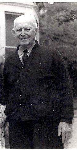 Paul A. Strittmatter
