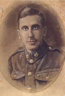 Pvt Lewis Louis Cartier