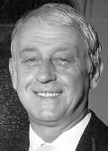 John Alan Levick