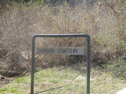 Inman Cemetery #1