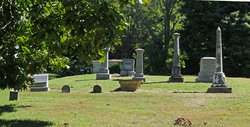Beale Cemetery