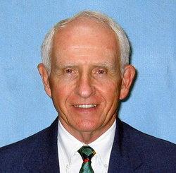 James P. Harter
