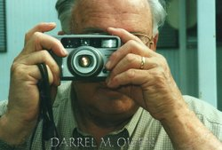 Darrel M.Owen