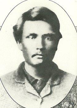 Image result for john tewksbury