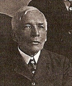 Alberts Wille
