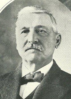 Grant Prince Marsh