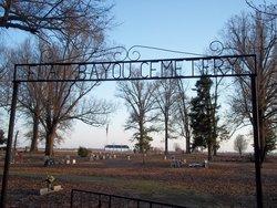 Flat bayou cemetery in altheimer arkansas find a grave cemetery flat bayou cemetery freerunsca Gallery