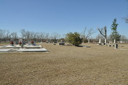 Garbutts Cemetery