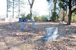 Hemby Family Cemetery