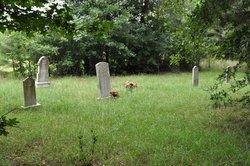 Smiths Cemetery