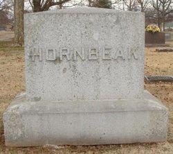 Myrtle Hornbeak