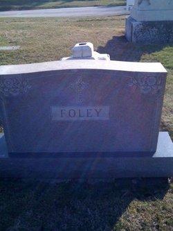 John B Foley