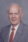 George A Baldorff, Sr
