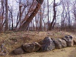 Degray-Ryerson Cemetery