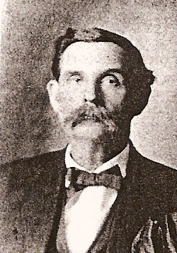 Walter William Payne