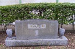 Robert Louis Pou